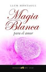 Papel Magia Blanca Para El Amor