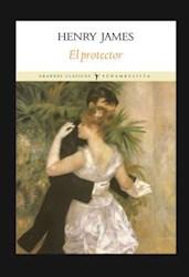 Papel El Protector