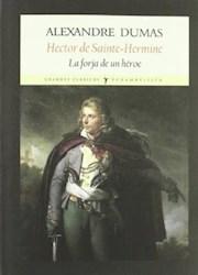 Papel Hector De Sainte-Hermine