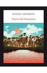 Papel DIARIO DEL AMAZONAS