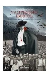 Papel VAMPIRISMO IBERICO