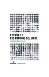 Papel EDICION 2.0 SOCRATES EN EL HIPERESPACIO