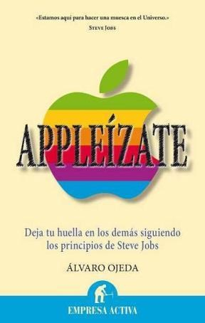 Papel Appleizate