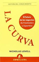Libro La Curva