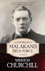 Libro La Historia De Malakand Fiel