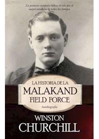 Papel Historia De La Malakand Field Force