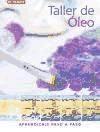 Libro Taller De Oleo
