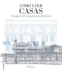 Libro Como Leer Casas