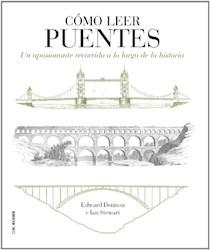 Libro Como Leer Puentes