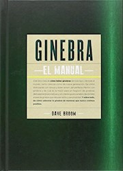 Libro Ginebra