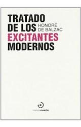 Papel TRATADO DE LOS EXCITANTES MODERNOS