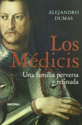 Papel Medicis, Los