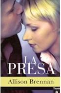 Papel PRESA