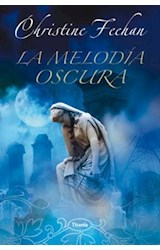 Papel MELODIA OSCURA