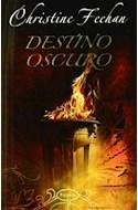 Papel DESTINO OSCURO