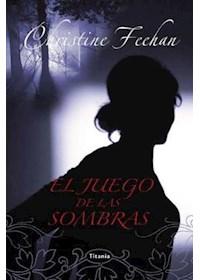Papel Juego De Las Sombras, El