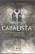 Papel CABALISTA LA HISTORIA DE JAIM VITAL Y SU BUSQUEDA DE SABIDURIA