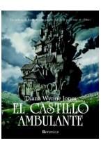 Papel EL CASTILLO AMBULANTE