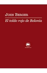 Papel EL TOLDO ROJO DE BOLONIA