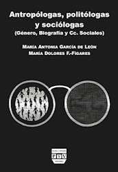 "Libro Antrop ""Logas, Polit ""Logas Y Soci ""Logas"
