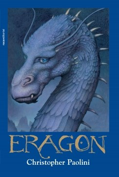 Papel Eragon