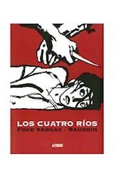 Papel Los Cuatro Rios