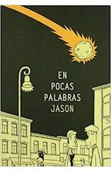 Papel EN POCAS PALABRAS