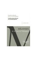 Papel MELANGES DE LA CASA DE VELAZQUEZ 38-2