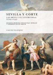 Papel Sevilla Y Corte
