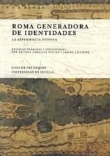 Papel ROMA GENERADORA DE IDENTIDADES