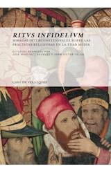 Papel Ritus Infidelium