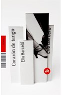 Papel CORAZON DE TANGO (COLECCION HTTP://)