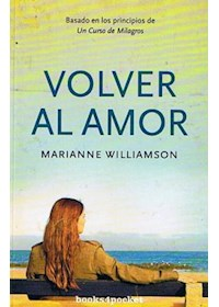 Papel Volver Al Amor - B4P