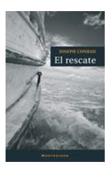 Papel EL RESCATE