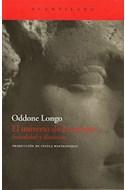 Papel UNIVERSO DE LOS GRIEGOS ACTUALIDAD Y DISTANCIAS (EL ACANTILADO 181)