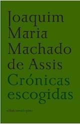 Papel CRONICAS ESCOGIDAS