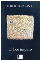 Papel EL LOCO IMPURO