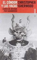 Libro El Condor Y Las Vacas