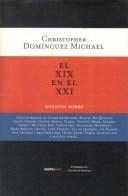 Libro El Xix En El Xxi