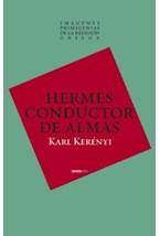 Papel HERMES EL CONDUCTOR DE ALMAS II