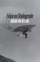 Libro Edipo En Stalingrado