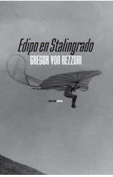 Papel EDIPO EN STALINGRADO