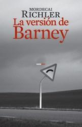 Libro La Version De Barney