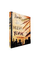 Papel DIARIO DE NUEVA YORK