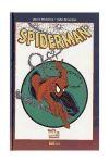 Papel Bome Spiderman 1