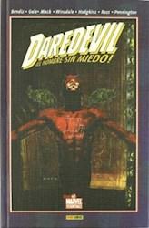Papel Bome Marvel Knight Daredevil