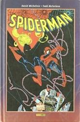 Papel Spiderman 3