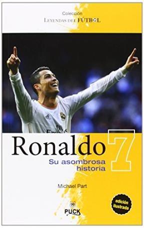 Papel Ronaldo, Su Asombrosa Historia