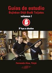 Libro Guias De Estudio Bujinkan D ´J ´ Bud ´ Taijutsu