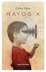 Papel Rayos X